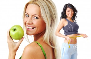 kost-vikt-och-hälsokurer