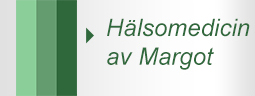 Margot webbsida column button halsomedicin